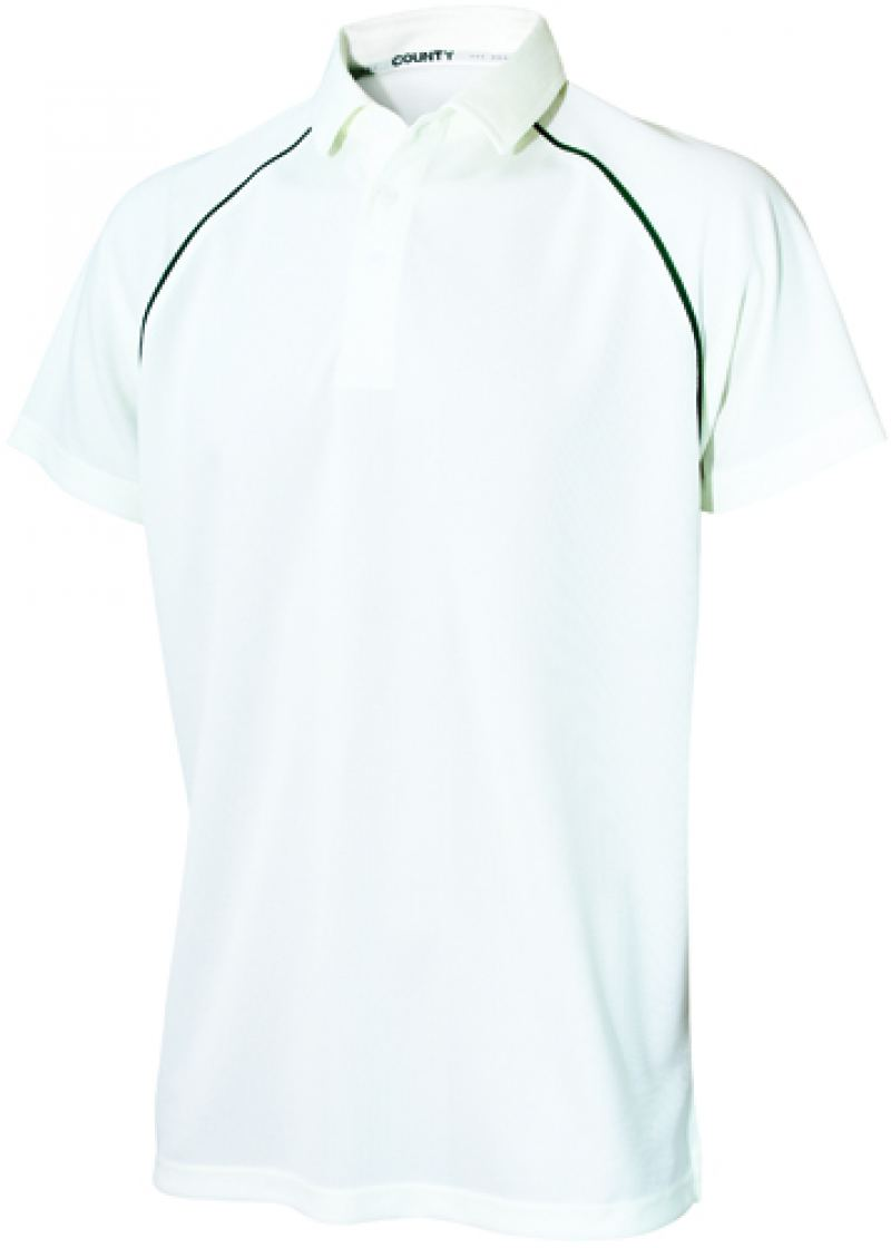 Hunts County Turbo Short Sleeve Shirt (Junior Sizes)
