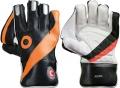 Hunts County Xero Wicket Keeping Gloves (Junior)