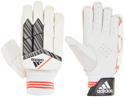 Adidas Incurza 3.0 Batting Gloves