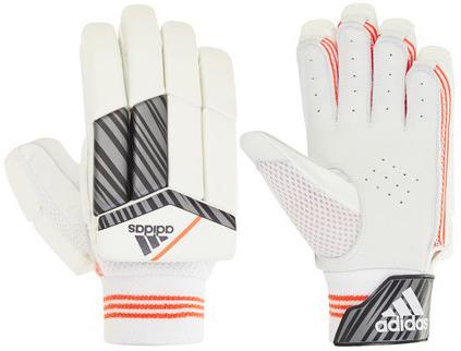 Adidas Incurza 4.0 Junior Batting Gloves