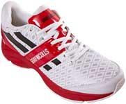 Junior Cricket Footwear