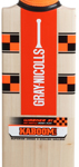 Gray Nicolls Kaboom Cricket Bat