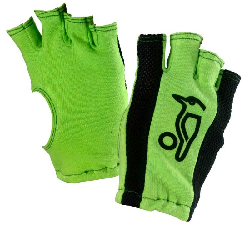 Fingerless Cotton Inner Gloves