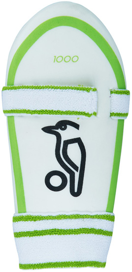 Kookaburra 1000 Arm Guard