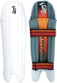 Kookaburra 1000 Wicket Keeping Pads