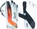 Kookaburra 1000L Wicket Keeping Gloves