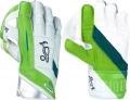 Kookaburra 1250L Wicket Keeping Gloves