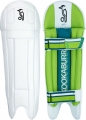 Kookaburra 1500 Wicket Keeping Pads