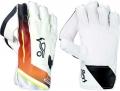 Kookaburra 300L Wicket Keeping Gloves (Junior)