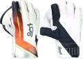 Kookaburra 700L Wicket Keeping Gloves