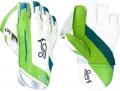 Kookaburra 750 Wicket Keeping Gloves