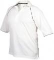 Kookaburra Apex StayDri 365 Shirt Mid Sleeve (Junior sizes)