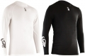 Kookaburra Predator Coolfit Base Layer