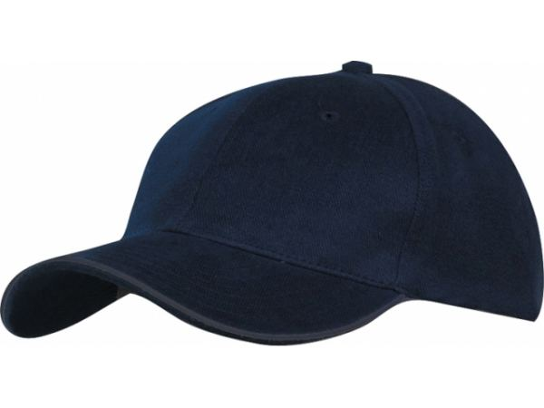 21e3aee9577 Kookaburra Cricket Cap