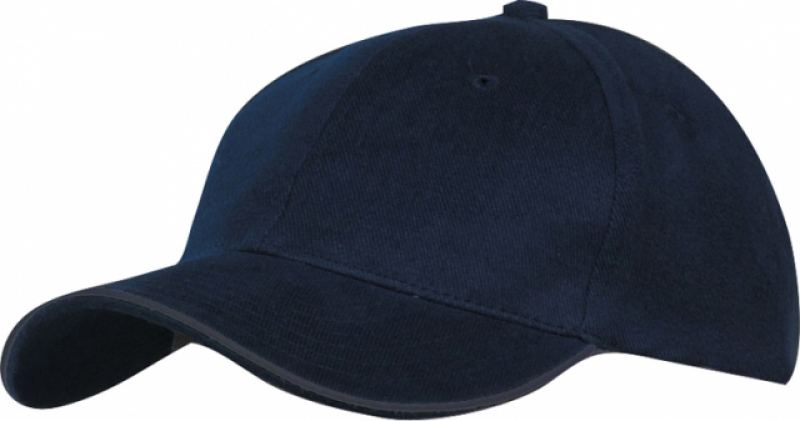 Kookaburra Cricket Cap