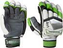 Kookaburra Batting Gloves