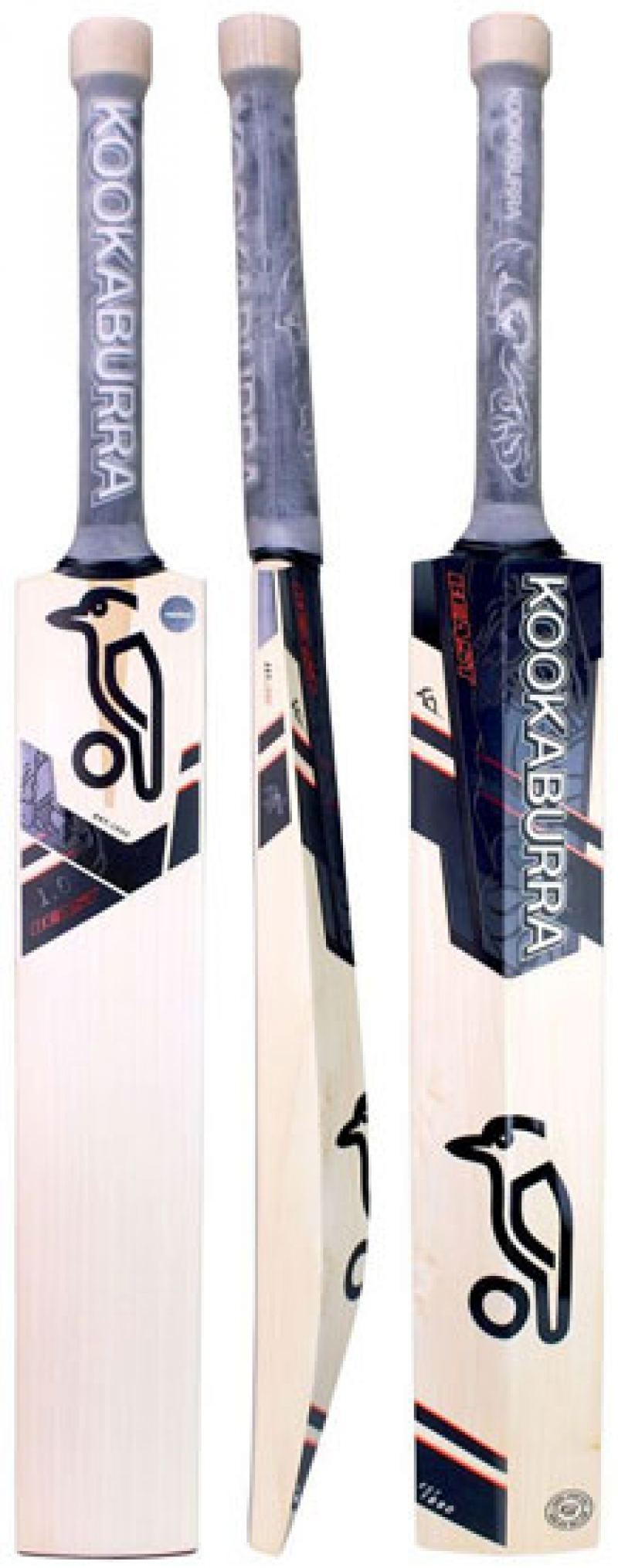 Kookaburra Beast 1.0 Cricket Bat
