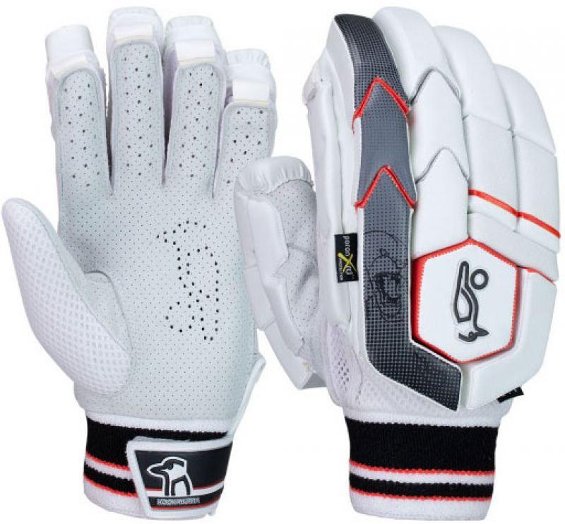 Kookaburra Beast 2.1 Batting Gloves