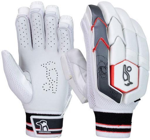 Kookaburra Beast 3.2 Batting Gloves (Junior)