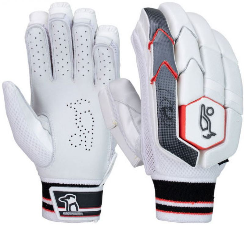 Kookaburra Beast 3.2 Batting Gloves