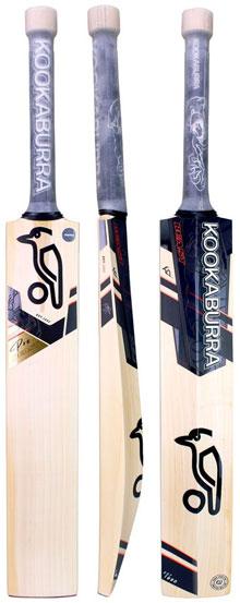 Kookaburra Beast Pro Cricket Bat