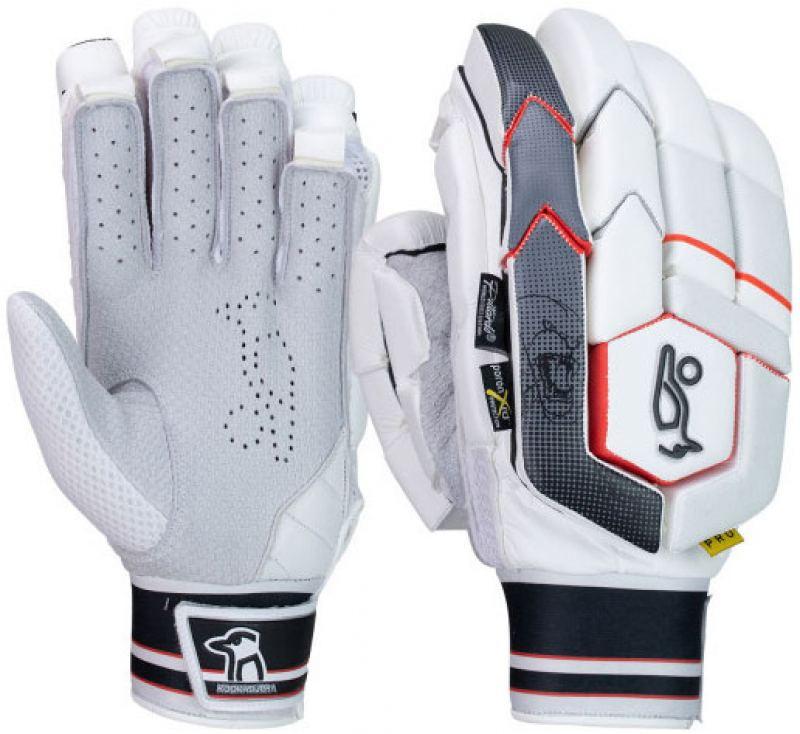 Kookaburra Beast Pro Batting Gloves