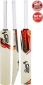 Kookaburra Blaze 1500 Cricket Bat