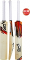 Kookaburra Blaze 150 Cricket Bat