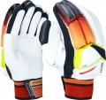 Kookaburra Blaze 150 Batting Gloves (Junior)