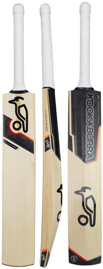 Kookaburra Blaze 2000 Cricket Bat