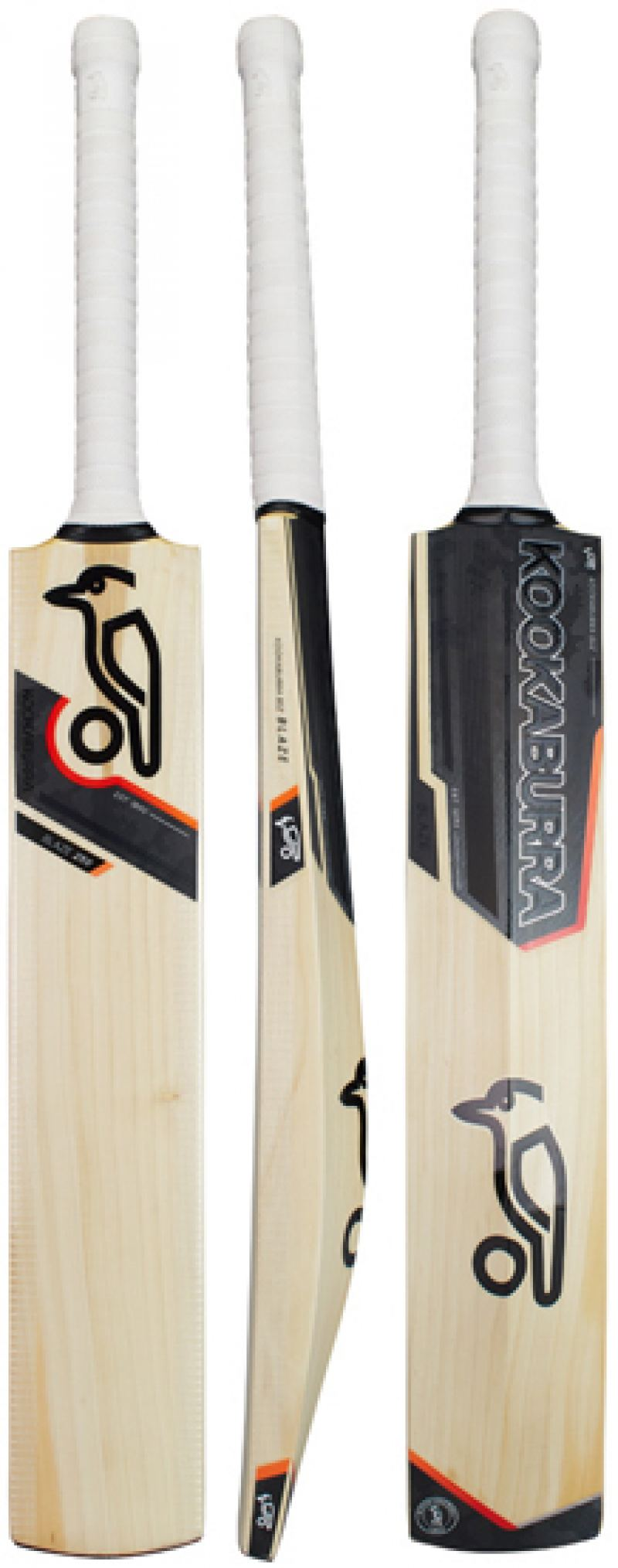 Kookaburra Blaze 250 Cricket Bat