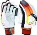 Kookaburra Blaze 400 Batting Gloves