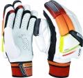 Kookaburra Blaze 400 Batting Gloves (Junior)