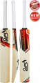 Kookaburra Blaze 900 Cricket Bat