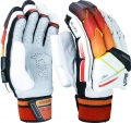 Kookaburra Blaze Pro Batting Gloves