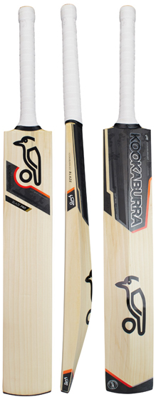 Kookaburra Blaze Pro Junior Cricket Bat