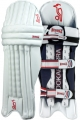 Kookaburra Bubble Legend Batting Pads