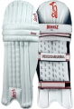 Kookaburra Bubble Star Batting Pads