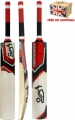 Kookaburra Cadejo 1100 Cricket Bat