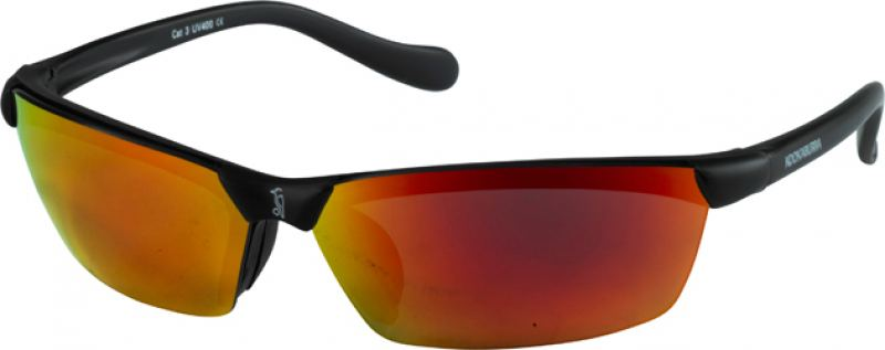 Kookaburra Catalyst Sunglasses