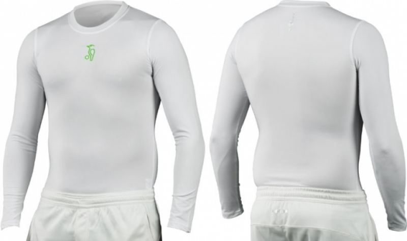 Kookaburra KB Compression Lite Base Layer