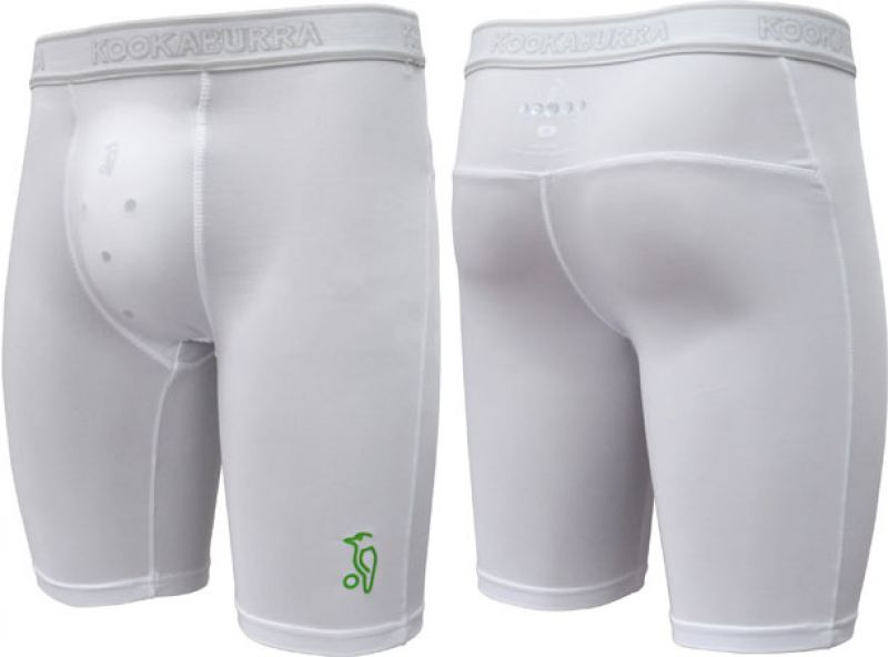 Kookaburra KB Compression Lite Short