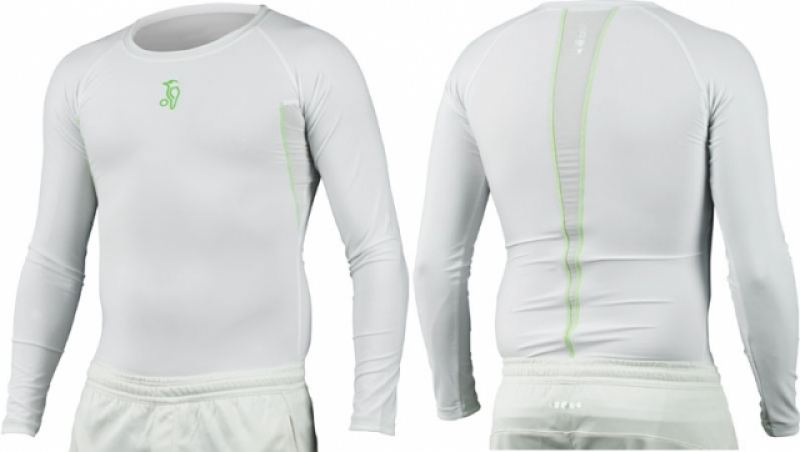 Kookaburra KB Compression Power Base Layer