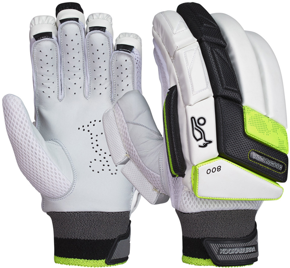 Kookaburra Fever 800 Batting Gloves
