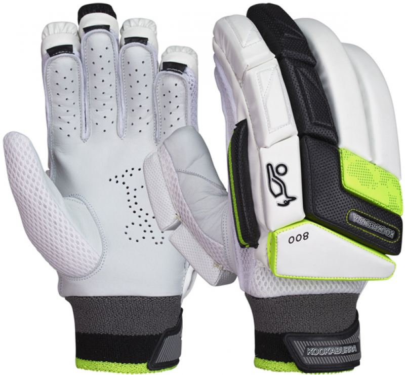 Kookaburra Fever 800 Batting Gloves