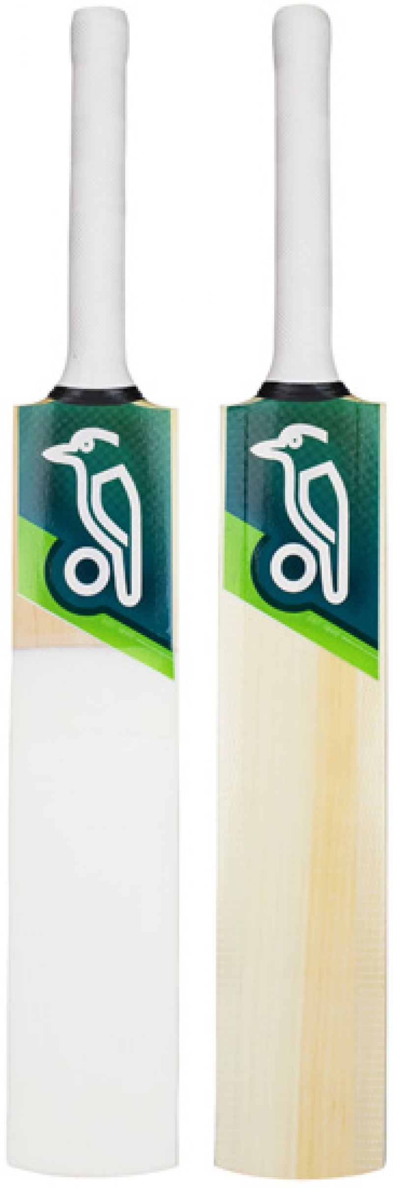 Kookaburra Combination Fielding and Slip Catching Bat