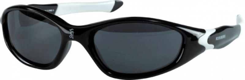 Kookaburra Forge Sunglasses (Slim Fit)