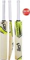 Kookaburra Fuse 250 Cricket Bat