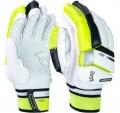 Kookaburra Fuse 250 Batting Gloves (Junior)