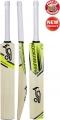Kookaburra Fuse 700 Cricket Bat